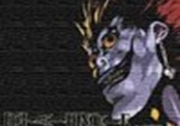 GlitterGlueFanatic avatar