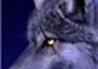 Blu-Wolf