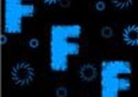 failingforfun