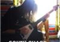 southchaos
