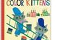 colorkitties