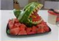 camo_pineapple
