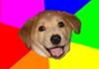 sonic525 avatar