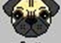 Pugsie