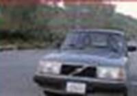 brick_driver