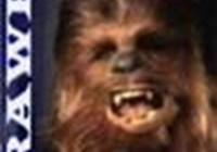 Chewie007