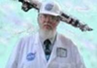 OldDogZeroOne avatar