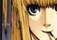 Misa_Amane avatar