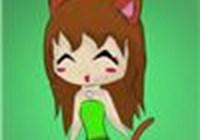 kukapopoki