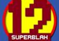 superblah12