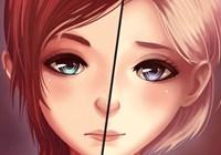 Blood-Lust avatar