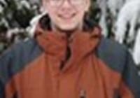 Charles-Clayton-Gibson avatar