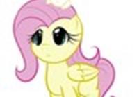 bleachfan11709 avatar