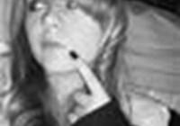 evilcrazygirl3695