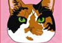 Bairlycat