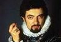 Blackadder75