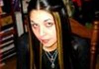 spookymeow avatar