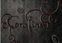Coralinephan