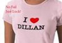 DillanFailz