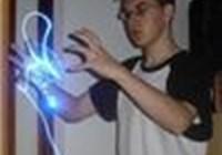 DraxxorT avatar