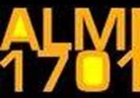 almi1701