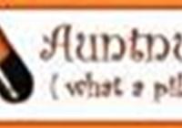 auntnut