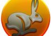 bunnyherder
