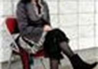 MauSundancer avatar