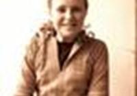 ily-2008