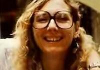 Sylviag avatar