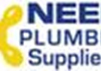 NeedPlumbingSupplies