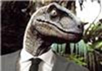 Evilraptor