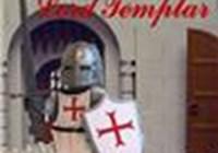 Templar395