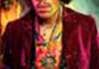 hendrix4ever193