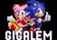 Giga avatar