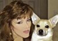 DyannLynn avatar
