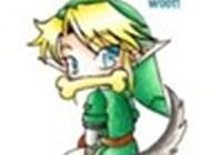 Zelda-Hime