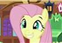 Kurtcm avatar