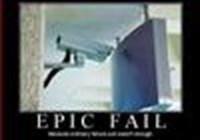 EpicFailBenji