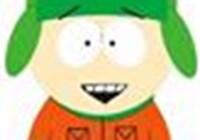 Katbow avatar