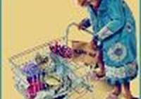 calicorose54 avatar