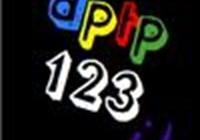 dptp123