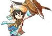 Nyanbei