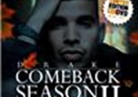 Its_Comeback_Season