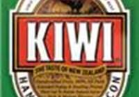 KiwiBacon
