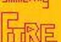 Shimmeringfire