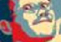 EtheyB