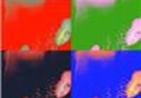 ceiling_slime9