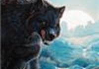 SilverWerewolf