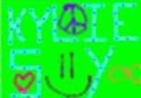 kyliesy